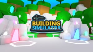 Building Simulator Codes