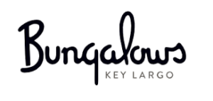 Especially, Bungalows Key Largo provides these given services to its customers...
