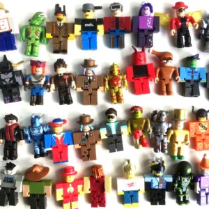 Roblox Toy Codes