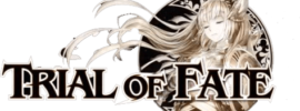 Trial Of Fate Gift Codes