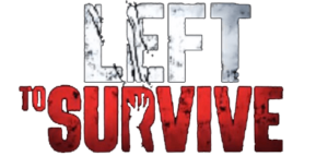 left To Survive Codes